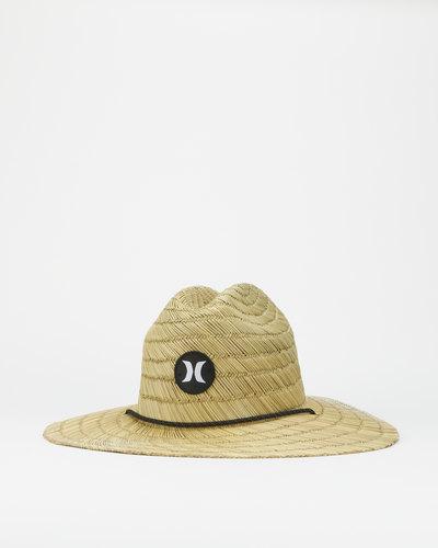 Weekender Lifeguard Hat