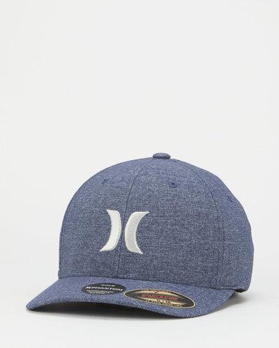 Phantom Resist Hat