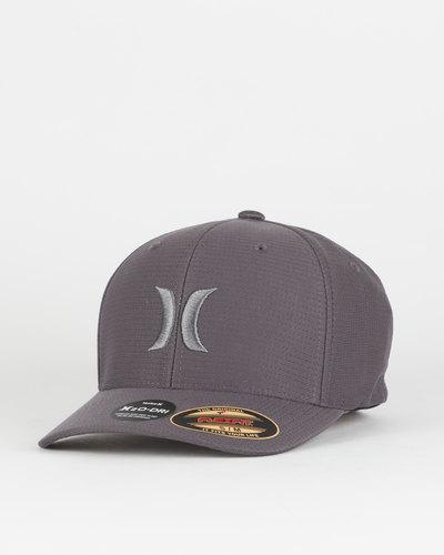 H20 Dri Pismo Hat