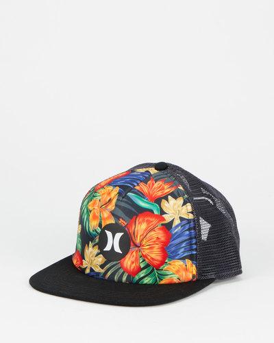 Balboa Trucker Hat