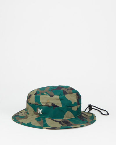 Back Country Boonie Hat