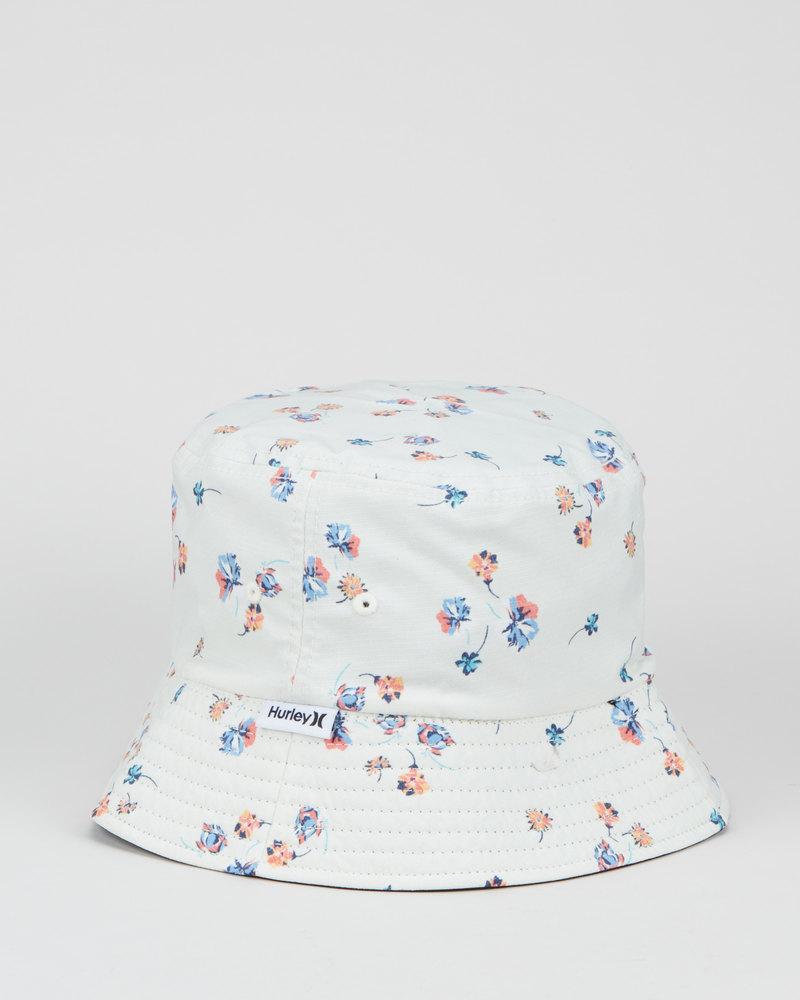 Playa Reversible Bucket Hat