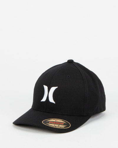 One And Only Hat