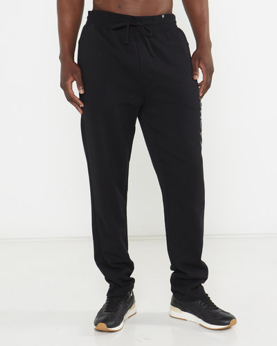 One And Only Track Pant