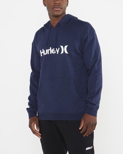 One And Only Solid Core Pullover