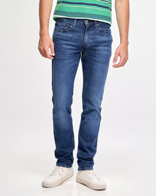 Levi's® Men's 511™ Slim Fit Jeans