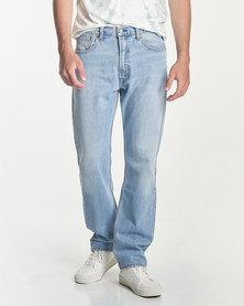 Levi's® Men's 551™ Z Authentic Straight Jeans
