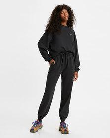 Levi's® Women's Benchwarmer Pants