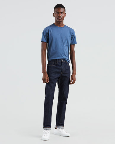 Levi's® Made & Crafted® Men's 502™ Taper Jeans