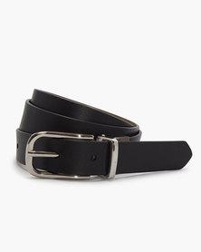 Levi's® Women's Feminine Reversible Belt
