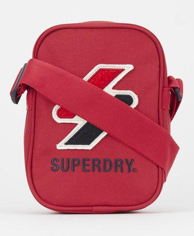 Sportstyle Side Bag