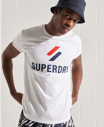 Sportstyle Classic T-Shirt