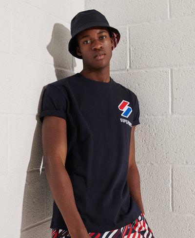 Sportstyle Chenille T-Shirt