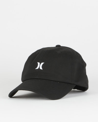 Mom Iconic Hat