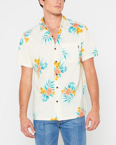 Rincon Woven Shirt