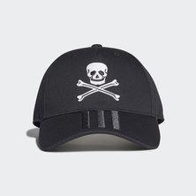 ORLANDO PIRATES FC BASEBALL CAP