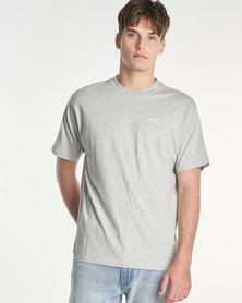 Levi's® Men's Red Tab Vintage T-shirt