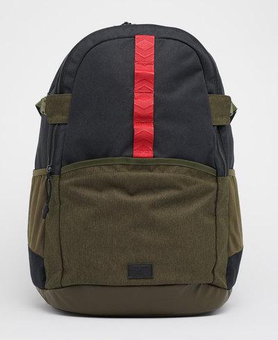 Californian Surf Tarp Backpack