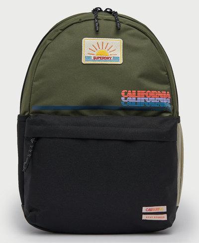 Cali Montana Backpack