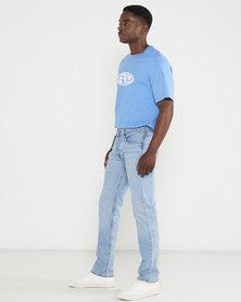 Levi's® Men's 511™ Slim Fit Jeans Medium Indigo