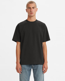 Levi's® Made & Crafted® Men's Short Sleeve Loose T-shirt