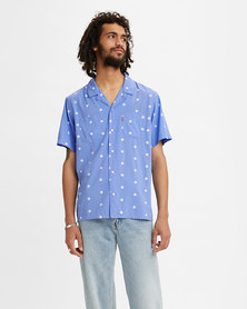 Levi's® Men's Classic Camp Shirt