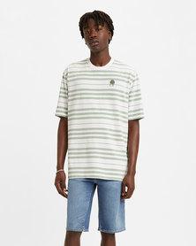 Levi's® Men's Stay Loose Short Sleeve T-Shirt