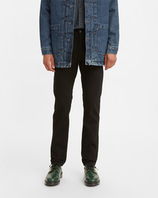 Levi's® Made & Crafted® Men's 512™ Slim Taper Jeans