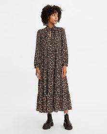 Levi's® Women's Marisole Dress