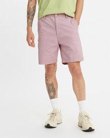Levi's® Men's XX Chino EZ Shorts