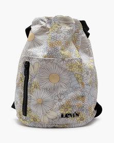 Levi's® Women's Seasonal Backpack