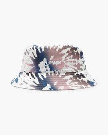 Levi's® Men's Bucket Hat with Wordmark Logo