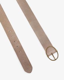 Levi's® Women's Feminine Eclectic Belt