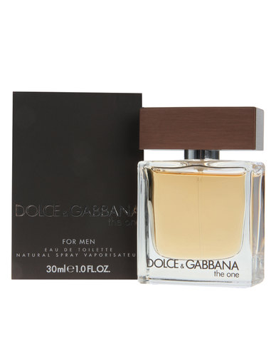 Gabbana One Toilette Eau For Men The 30ml De Dolceamp; hdrQts