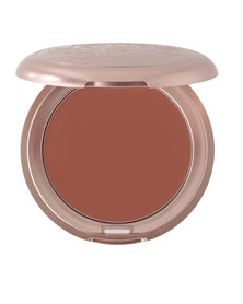 Stila Convertible Colour Lips & Cheeks Peony