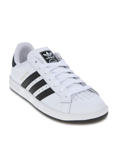 adidas grand prix shoes review