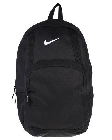 Nike Classic Sand Backpack Black  8db299a2af379