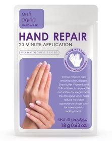 Skin Republic Hand Repair