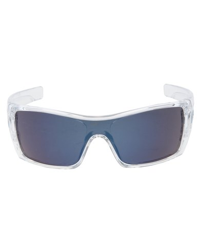 af3e8743ad Oakley Batwolf Sunglasses