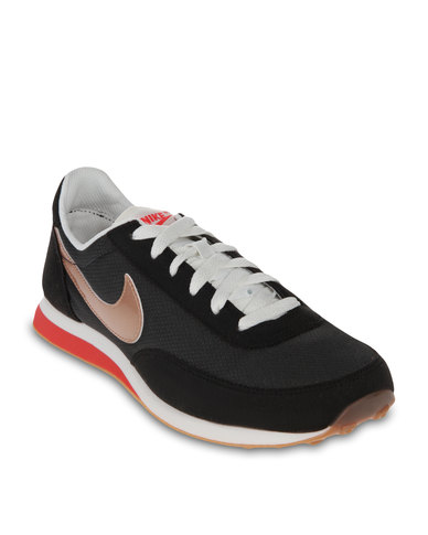 Nike Elite Textile Trainers Anthracite Black  b502acd39