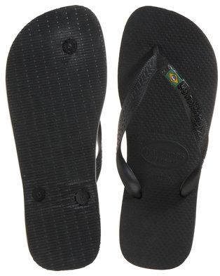 2fc2db4d9 Havaianas Flip Flops Online in South Africa