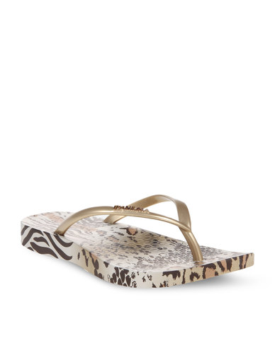 Safari Gold Ipanema Ipanema Sandals Sandals Safari N8wkZn0XPO