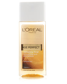 Loreal Age Perfect Toner