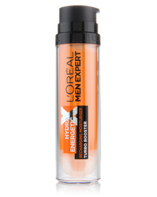 Loreal Hydra Energetic Xtreme Taurine Booster
