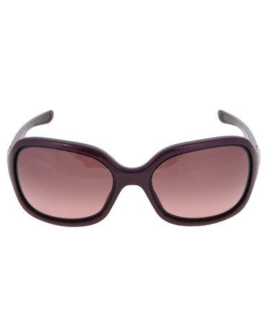 b8dadba569f Oakley Pulse Sunglasses Red