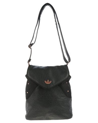 adidas Grunge Adaptable Backpack Bag  af5ebd1252150