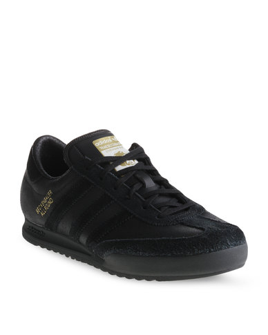 adidas schoenen beckenbauer