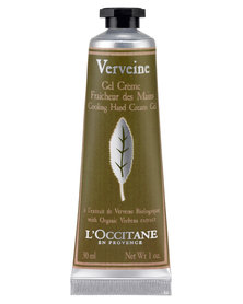 L'Occitane Verbena Hand Cream 30ml