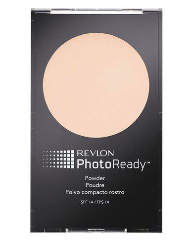 Revlon Photoready Powder Fair Light