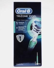 Oral B D20.523.1 Box Power Toothbrush